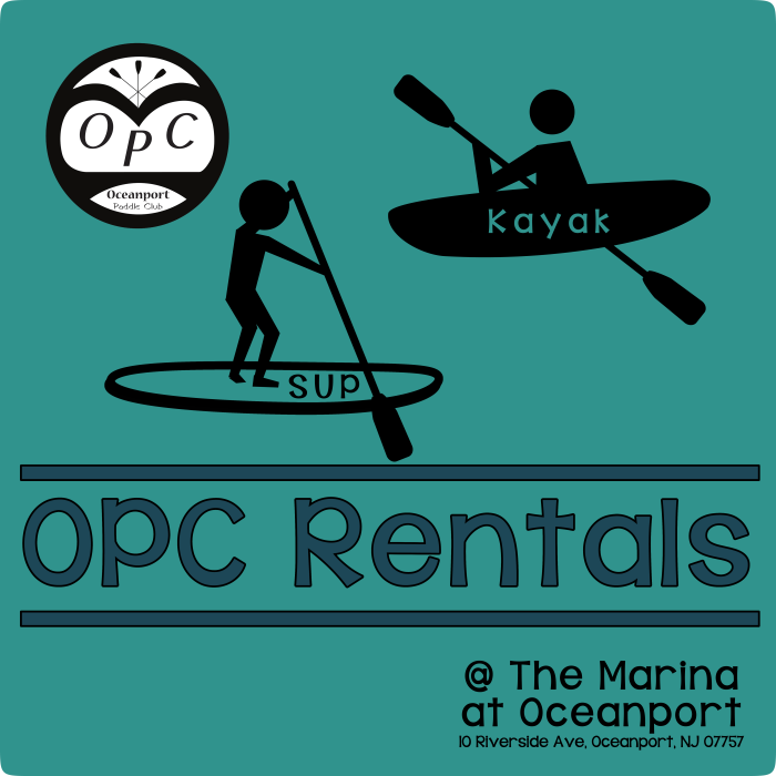 OPC Rentals
