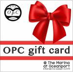 OPC Gift Card