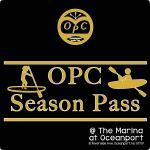 OPC Membership